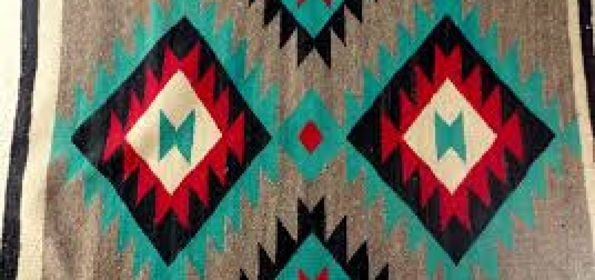 navajo rug cleaning-cheshire rug cleaning