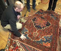 Tarporley rug cleaning - Cheshire Rug Spa