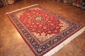 Rug Cleaning Tarporley