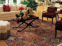 Tarporley rug cleaning