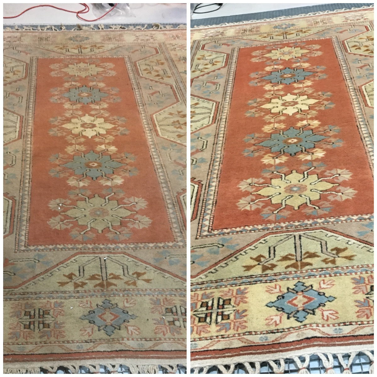 Cheshire Rug Cleaning Turkish Milas