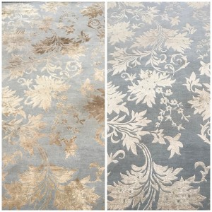 Rug Cleaning Cheshire silk rug cleaning