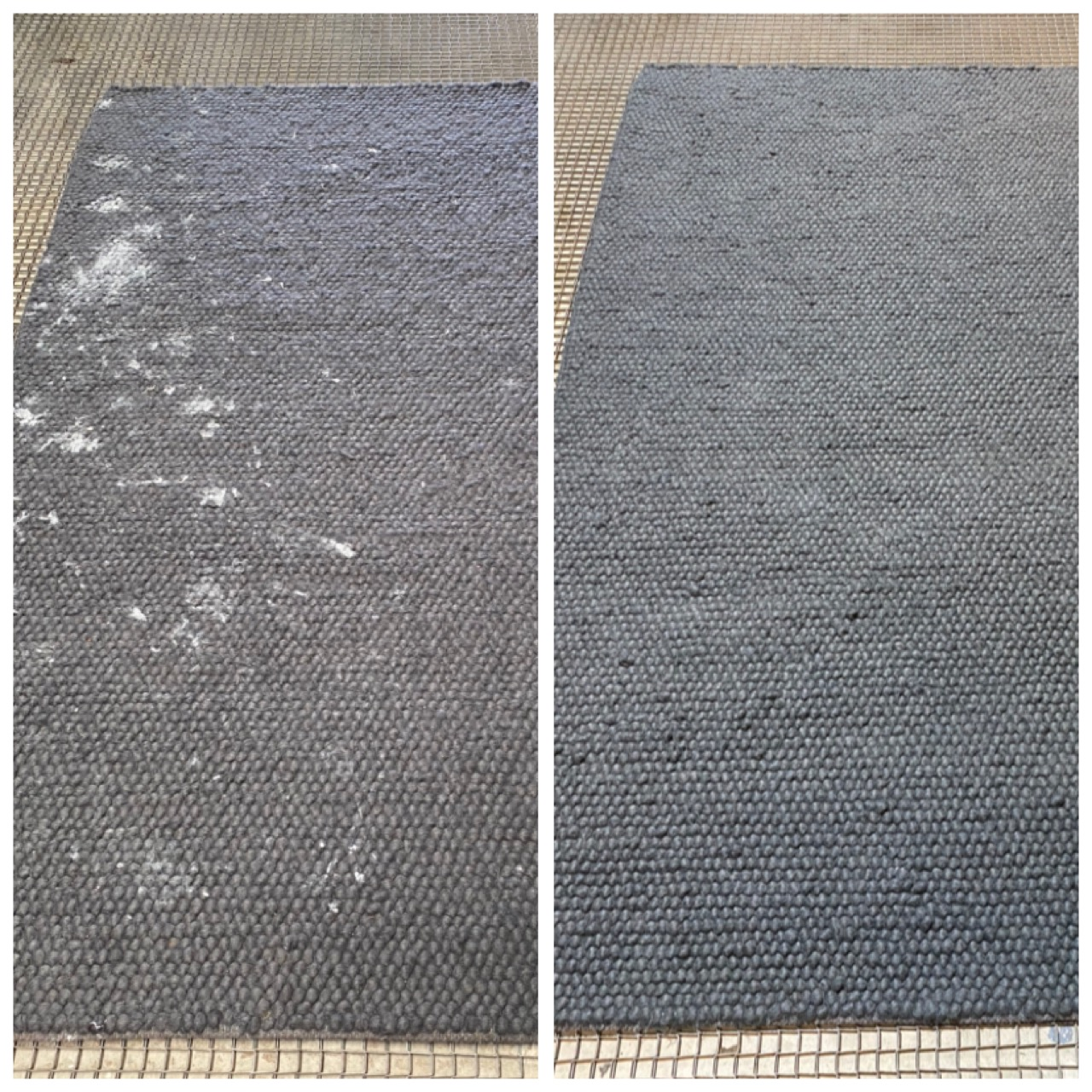 Northwich rug cleaner